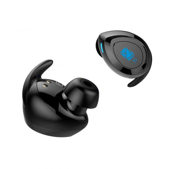 wireless earbuds wireless-earphones earphones bluetooth-earphones