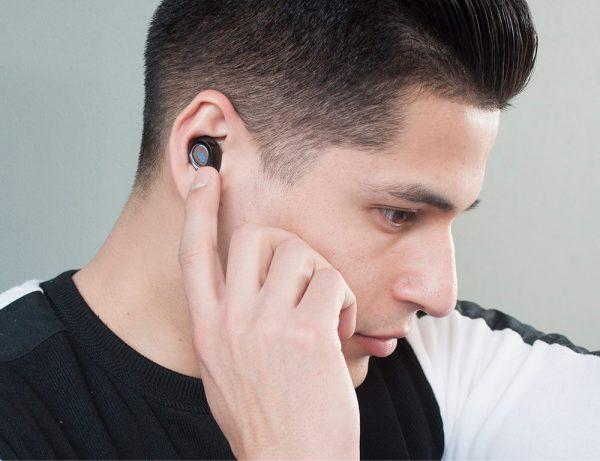 wireless-earbuds in-ear-earphones earbuds man-with-earbuds listening-music