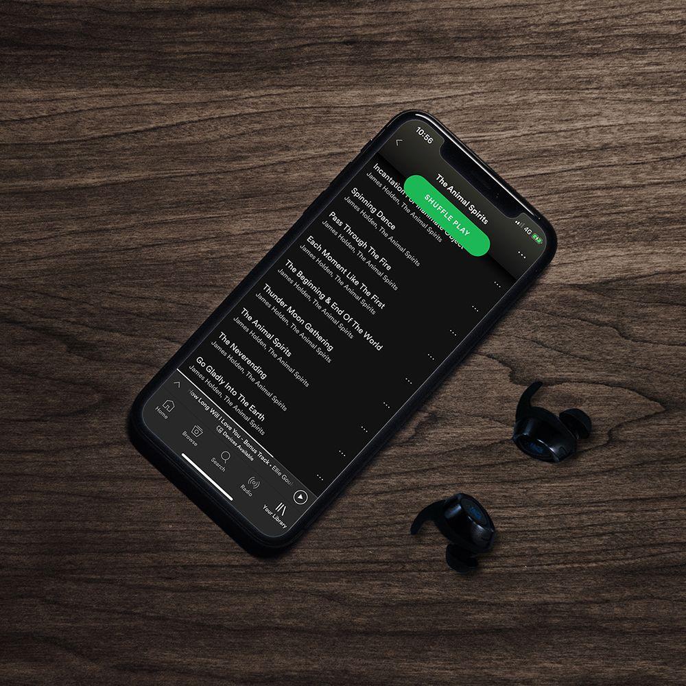 digital-music digital music reikoku music true-wireless-earbuds headphones wireless